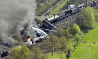 treinramp-wetteren